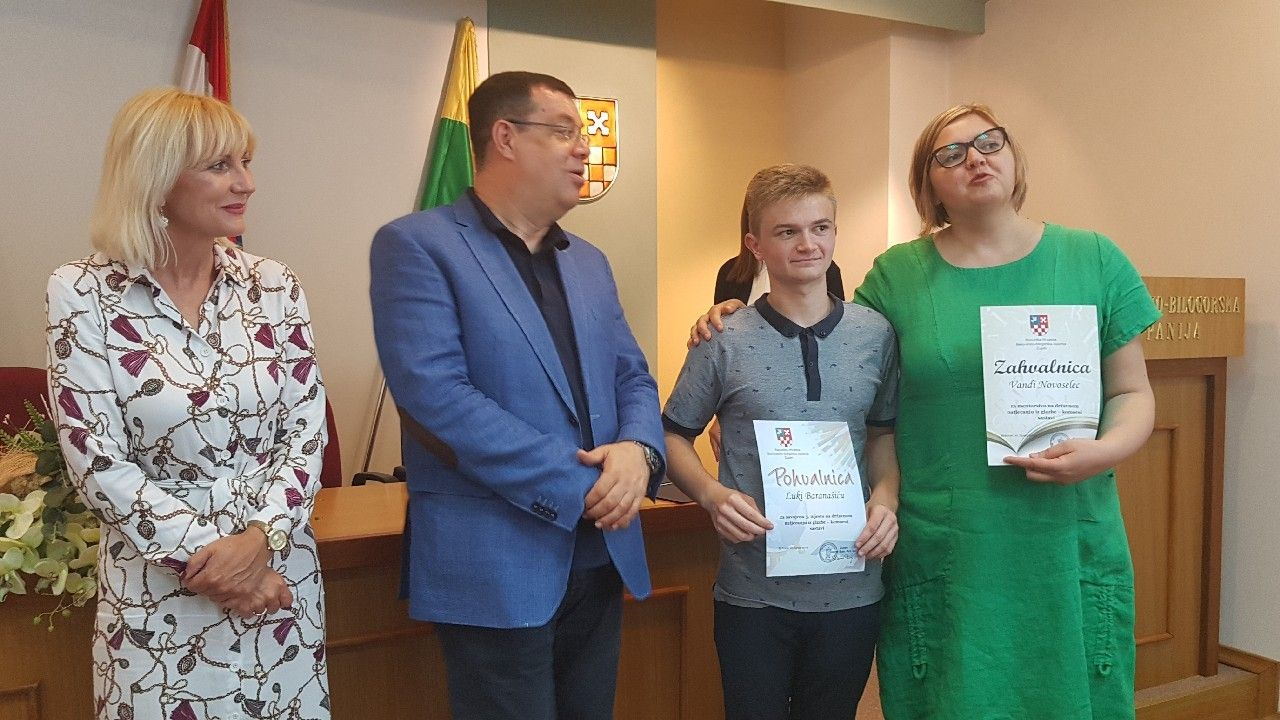 2019_bjelovar_info_A_nagradeni_71