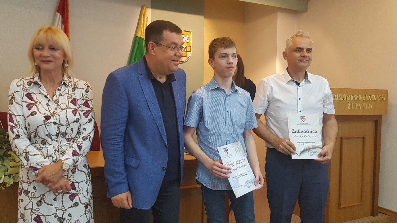 2019_bjelovar_info_A_nagradeni_74
