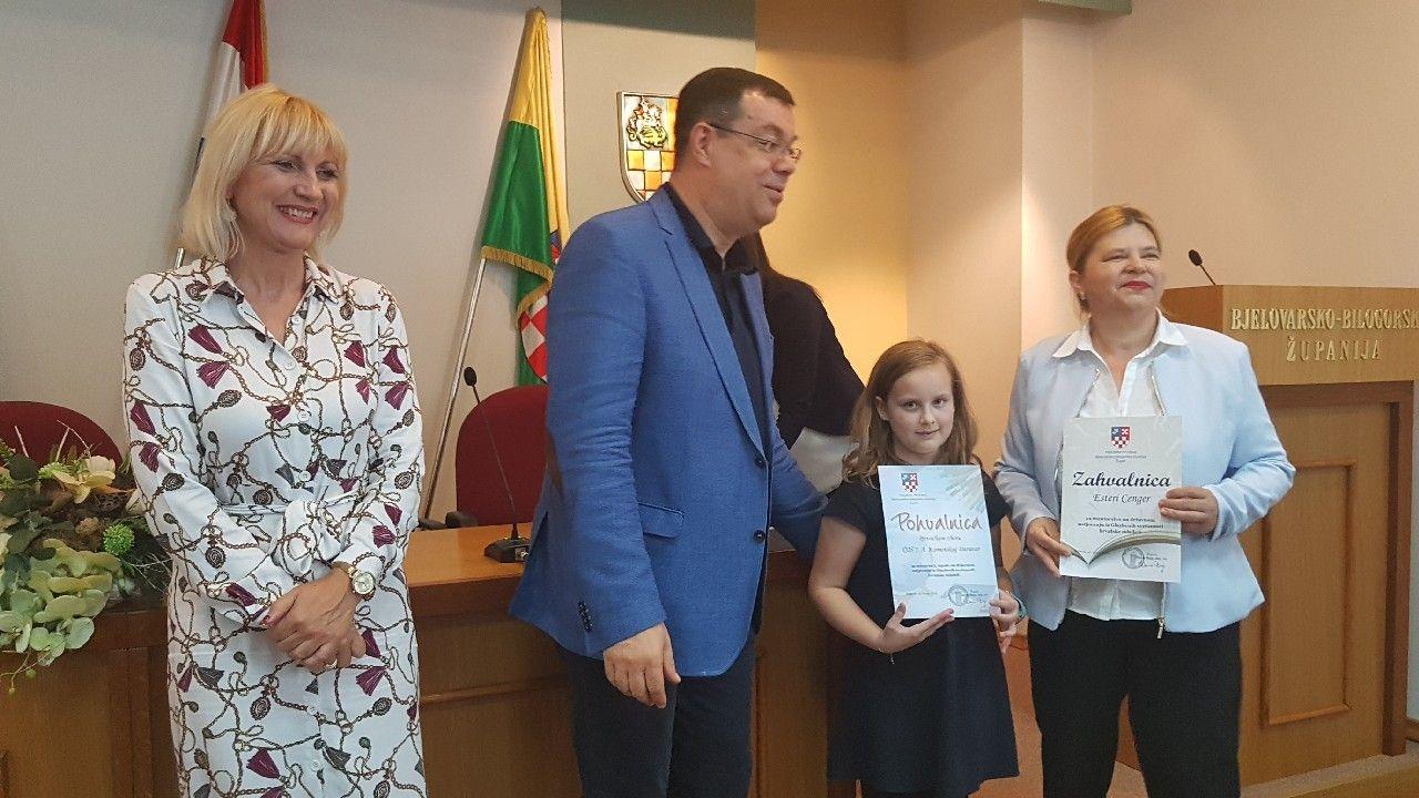 2019_bjelovar_info_A_nagradeni_75