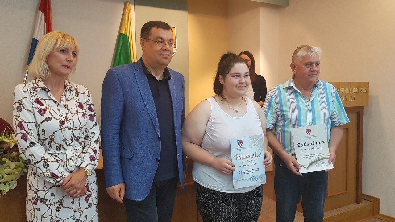 2019_bjelovar_info_A_nagradeni_80