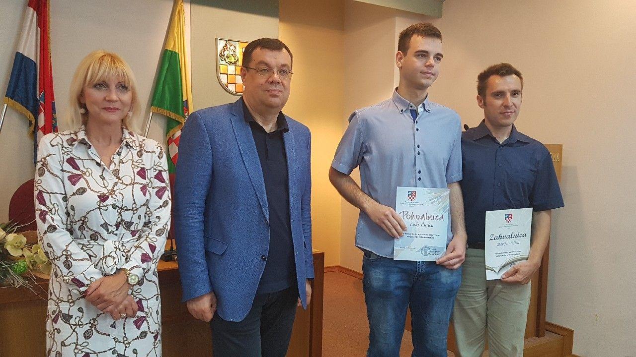 2019_bjelovar_info_A_nagradeni_82