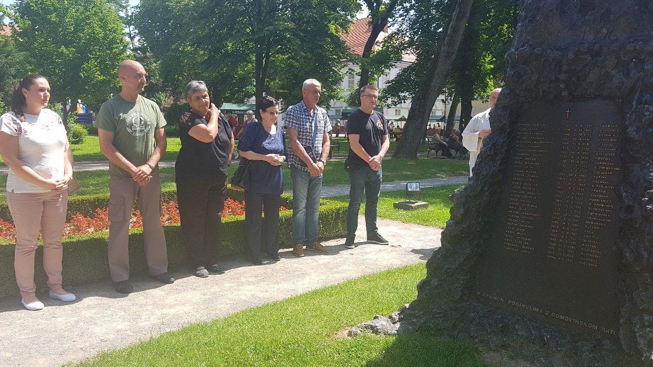 2019_bjelovar_info_A_satnija_17