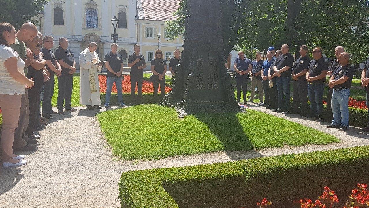 2019_bjelovar_info_A_satnija_24