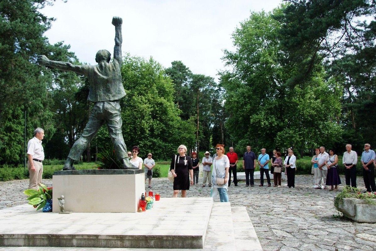 2019_bjelovar_info_antifašisti_17
