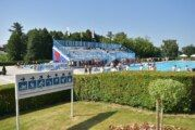 OTVORENA kupališna sezona na bjelovarskom Gradskom bazenu – cijene ulaznica pristupačne