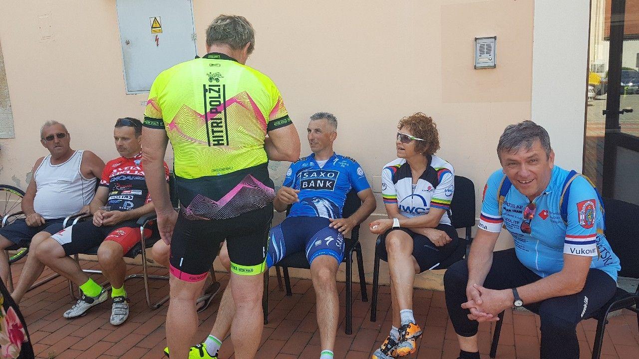 2019_bjelovar_info_biciklisti_16