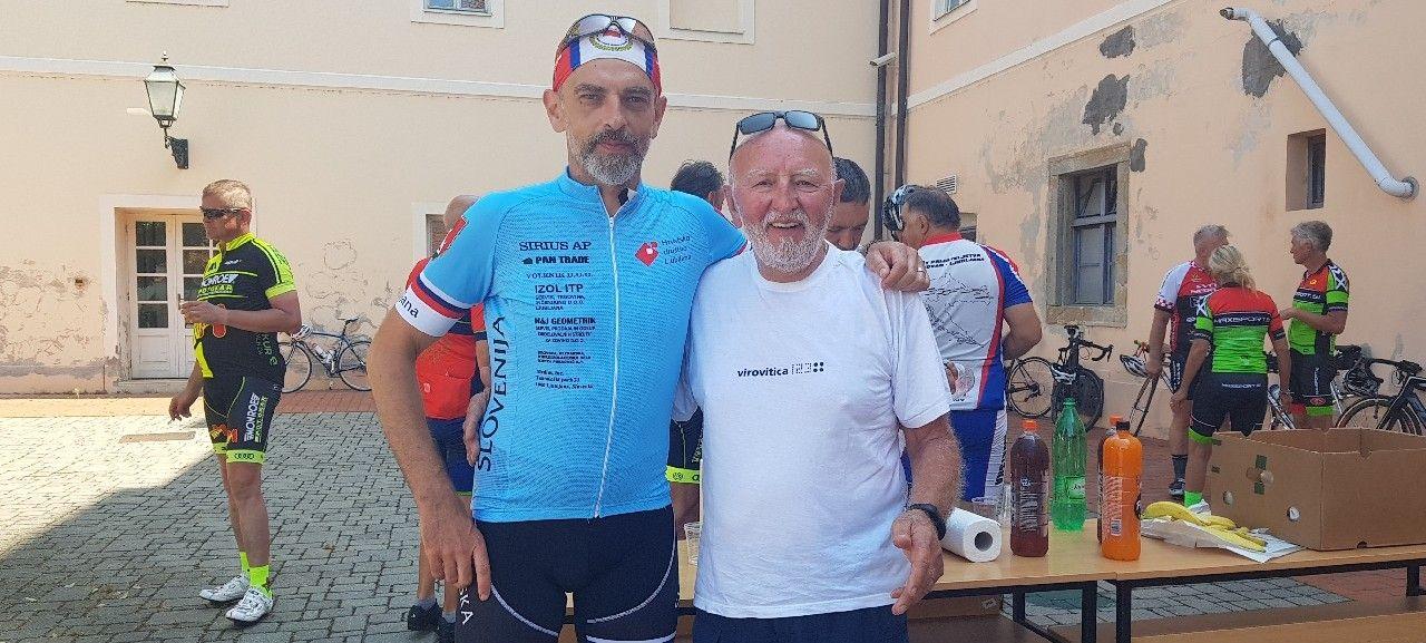 2019_bjelovar_info_biciklisti_22