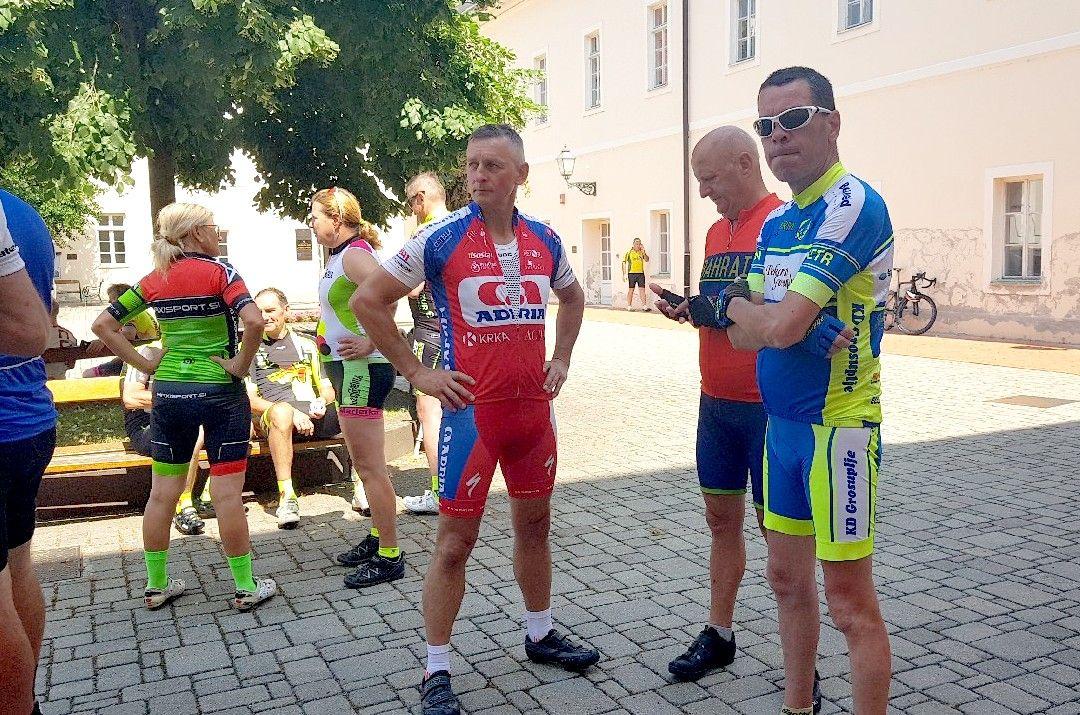 2019_bjelovar_info_biciklisti_40