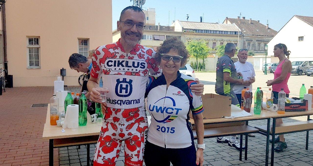 2019_bjelovar_info_biciklisti_42