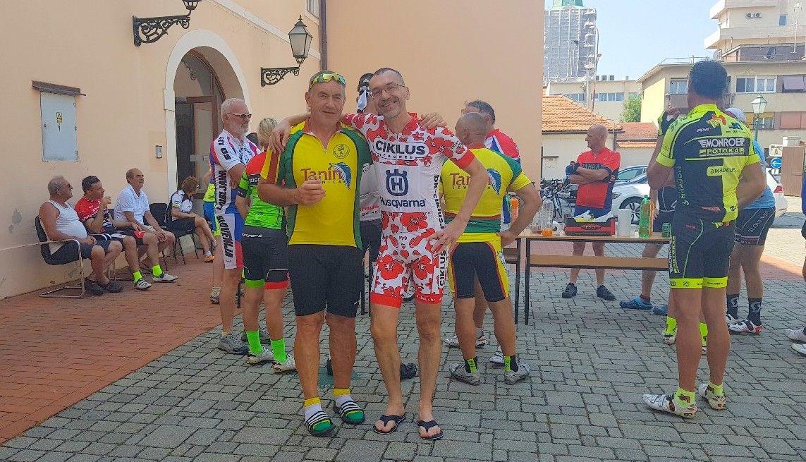 2019_bjelovar_info_biciklisti_6