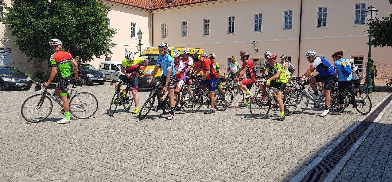 2019_bjelovar_info_biciklisti_61