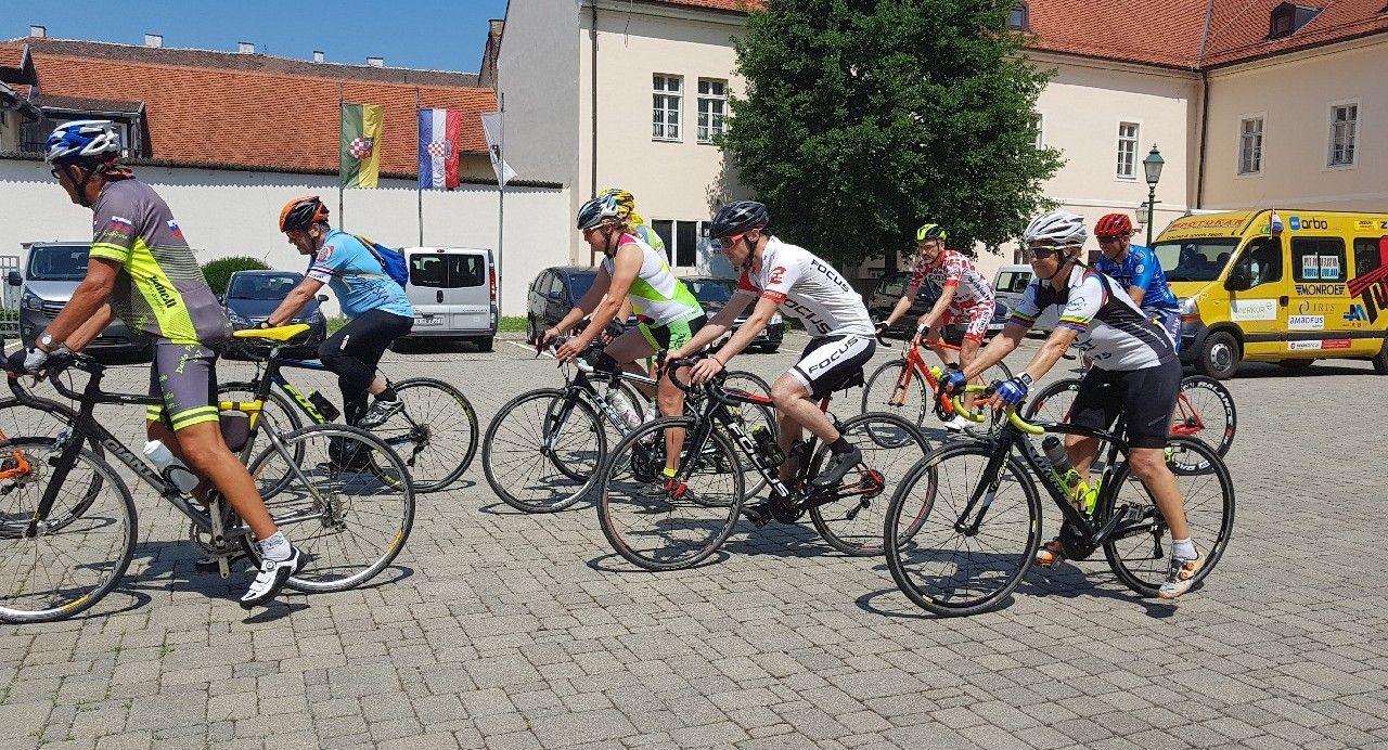 2019_bjelovar_info_biciklisti_66