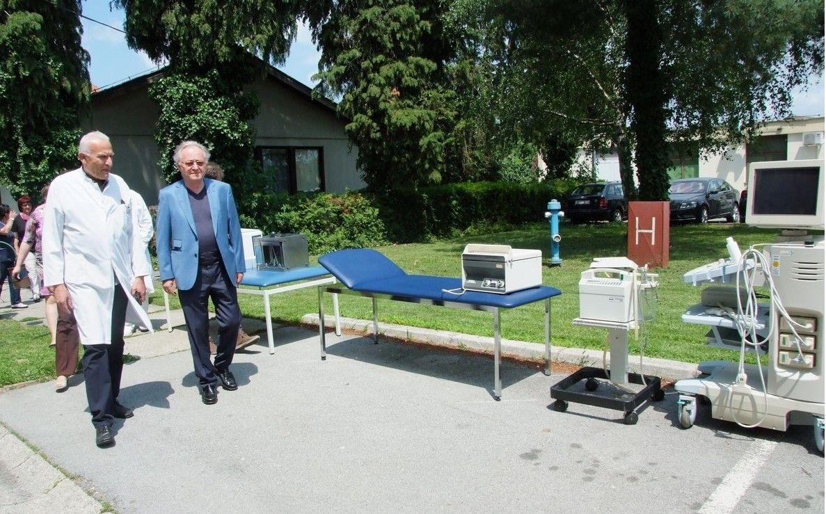 2019_bjelovar_info_bolnica_12