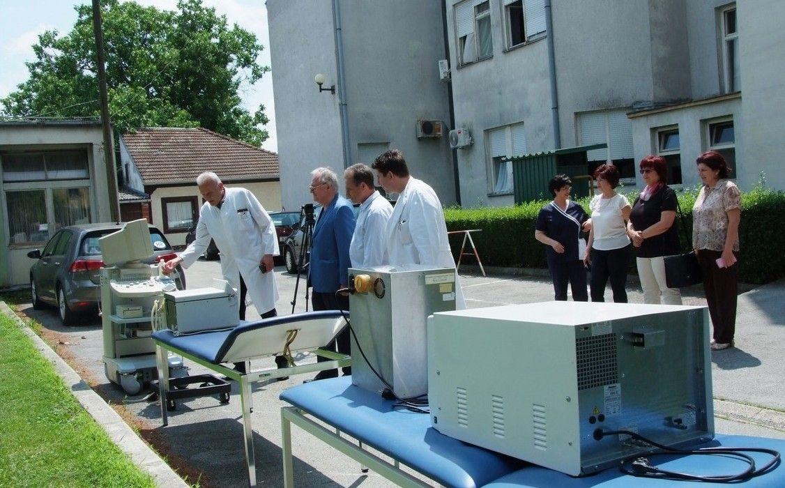 2019_bjelovar_info_bolnica_21