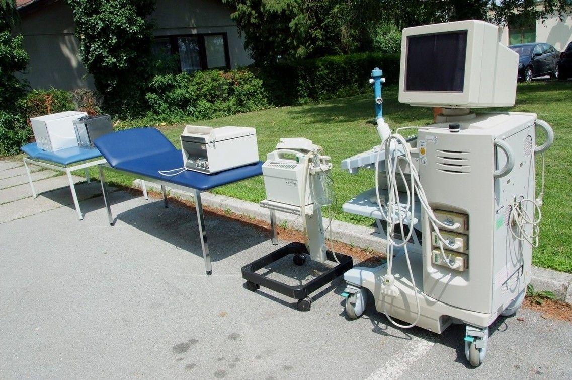 2019_bjelovar_info_bolnica_3