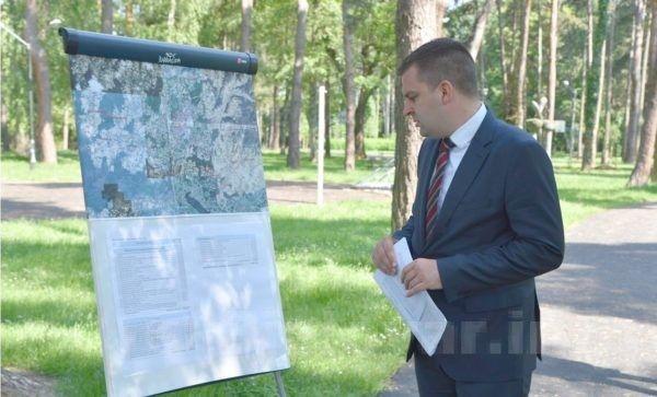 2019 bjelovar info borik 24