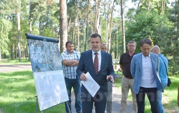 2019 bjelovar info borik 28