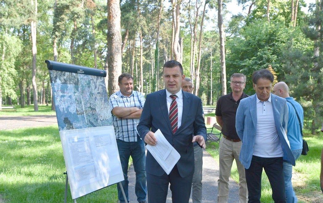 2019_bjelovar_info_borik_28