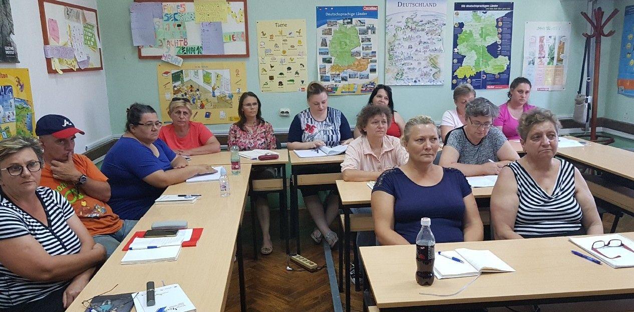 2019_bjelovar_info_cvjećari_5