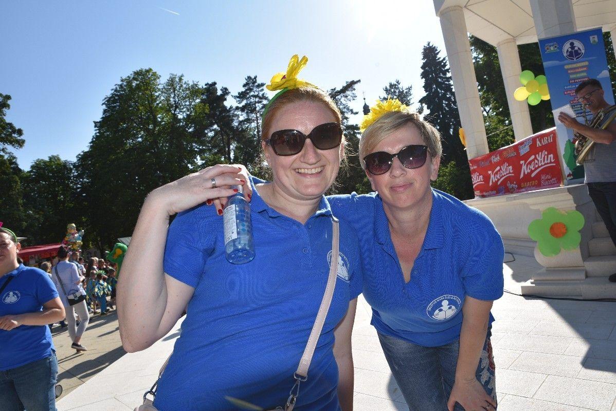2019_bjelovar_info_cvjetna1_177