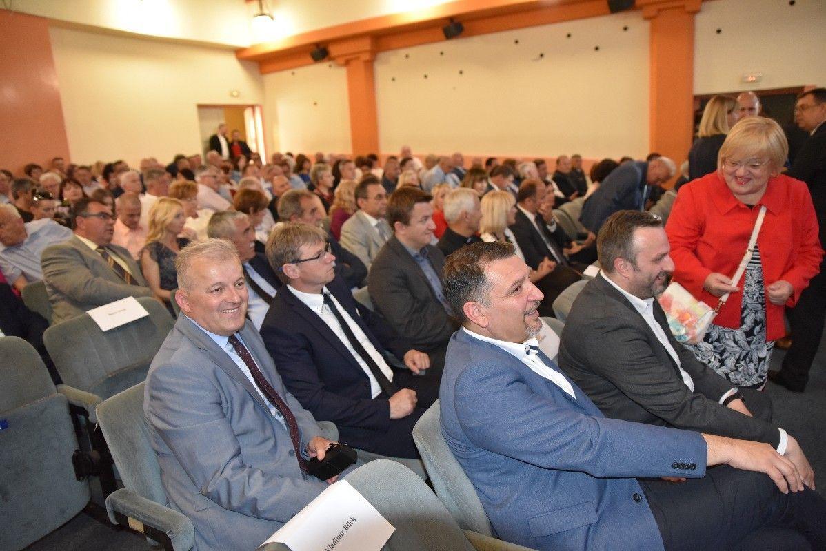 2019_bjelovar_info_dan-zupanije_28