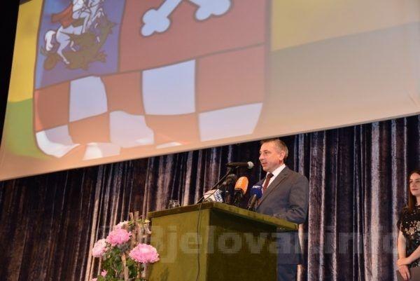 2019 bjelovar info dan zupanije 93
