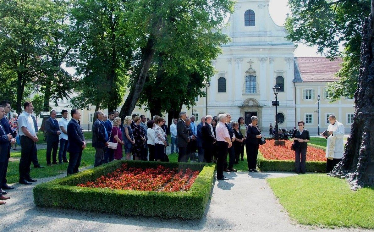 2019_bjelovar_info_dan_zupanije_34