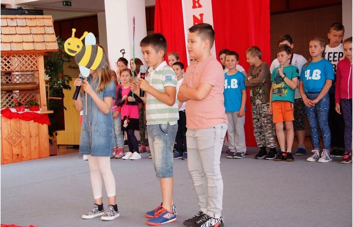 2019_bjelovar_info_dan_zupanije_42