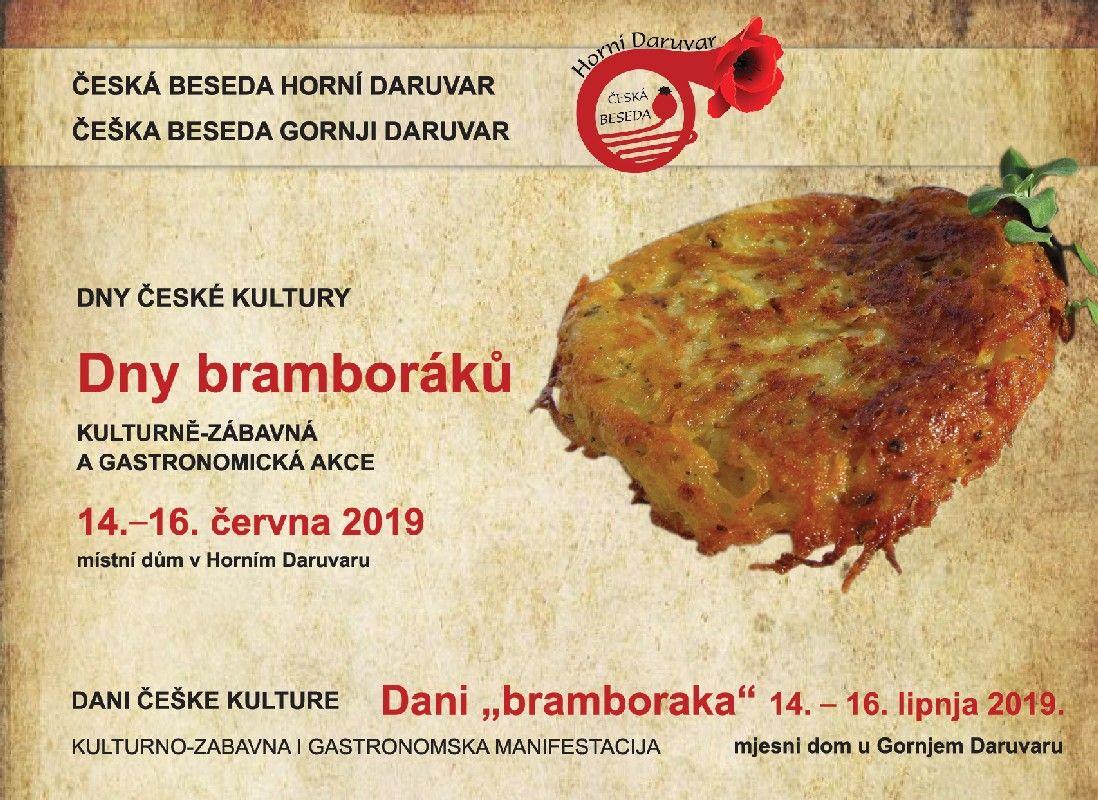 2019 bjelovar info dani bramboraka 1