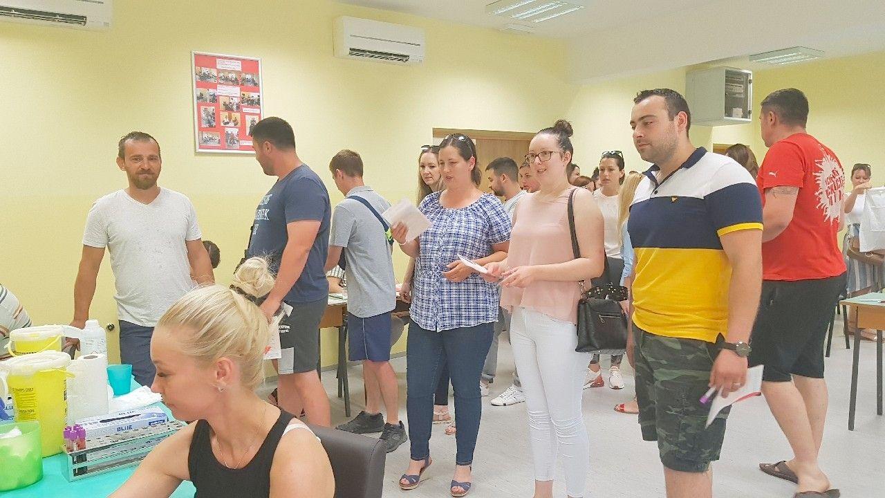 2019_bjelovar_info_dani_crveni_kriz_11