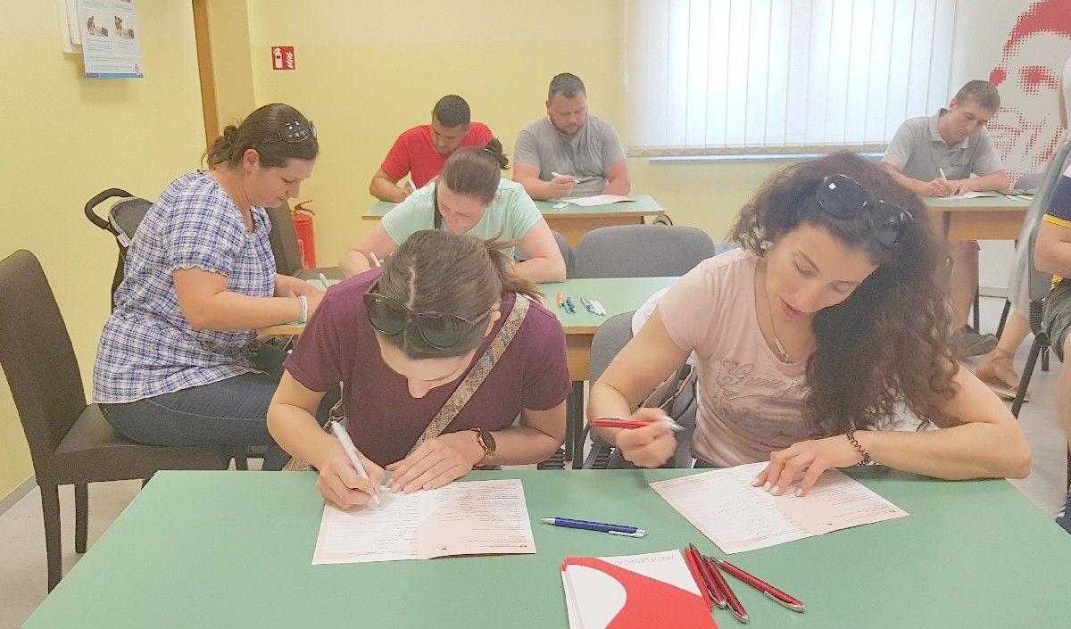 2019_bjelovar_info_dani_crveni_kriz_3