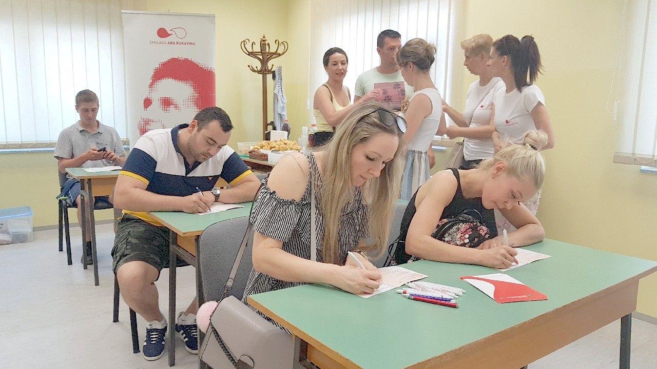 2019_bjelovar_info_dani_crveni_kriz_4