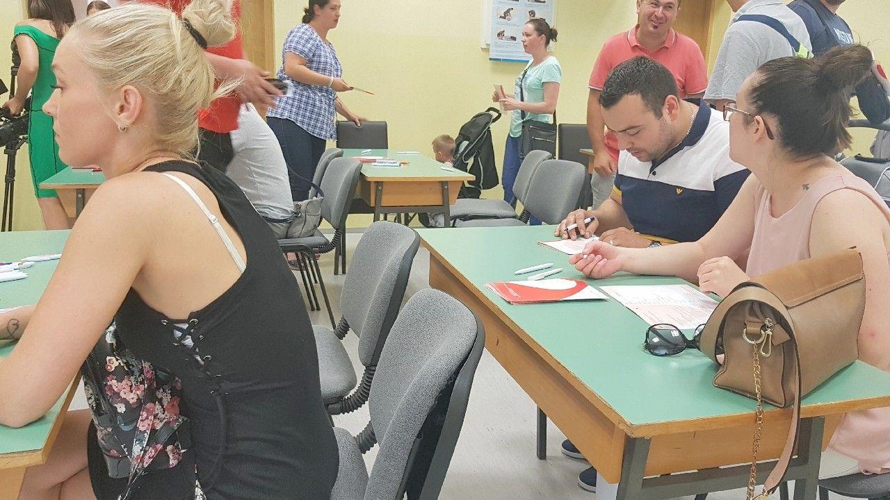 2019_bjelovar_info_dani_crveni_kriz_8