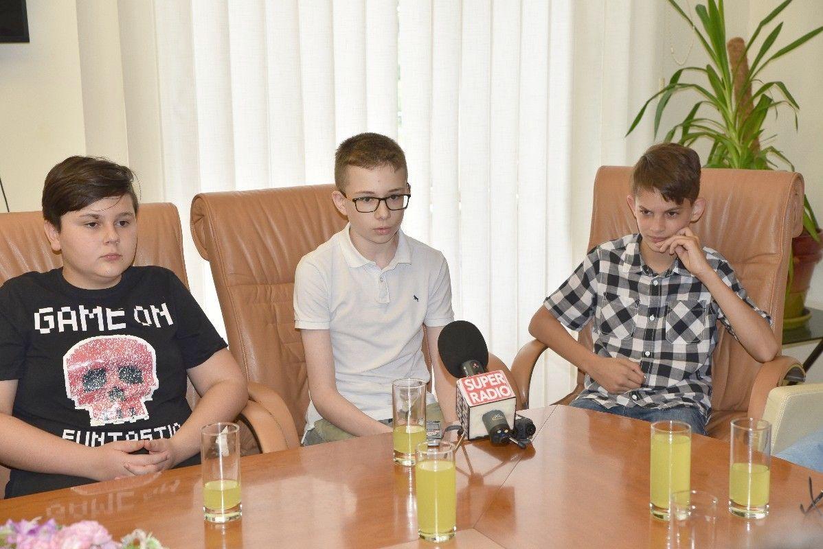 2019_bjelovar_info_djeca_ii_osskola_38