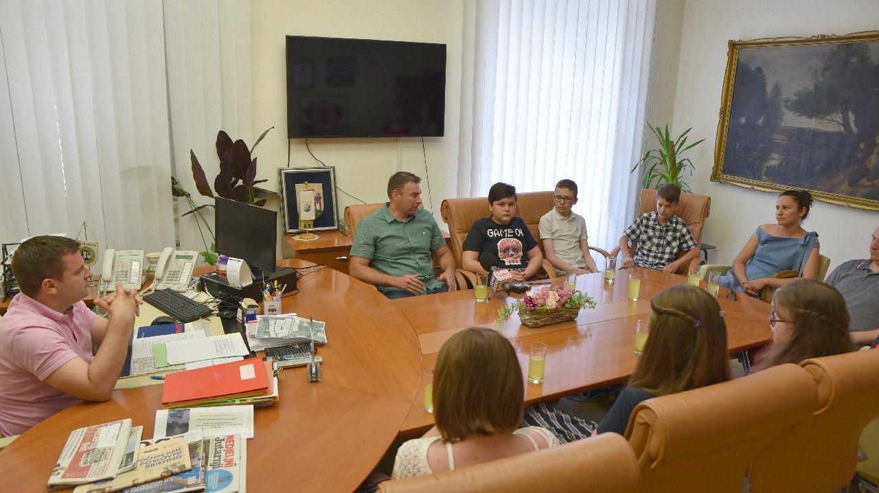2019_bjelovar_info_djeca_ii_osskola_49