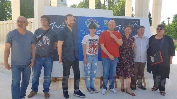 2019 bjelovar info grad bjelovar 22
