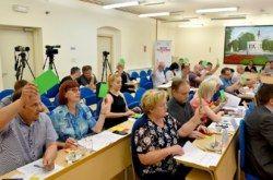 Vijećnici SDP-a nisu se pojavili na AKTUALNOM SATU: razgovaralo se o besplatnim udžbenicima i drugim važnim temama za grad