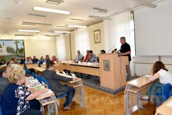 2019 bjelovar info gradsko vijece 20