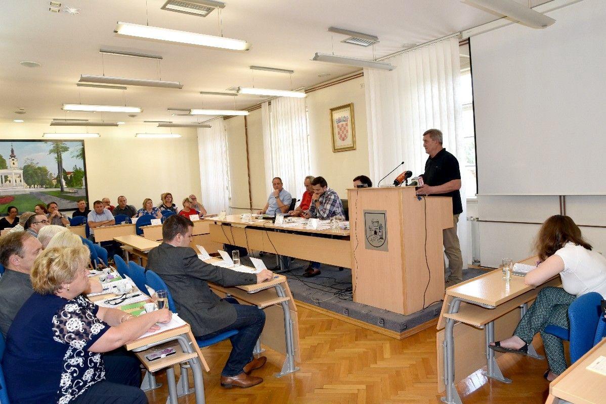 2019_bjelovar_info_gradsko_vijece_20