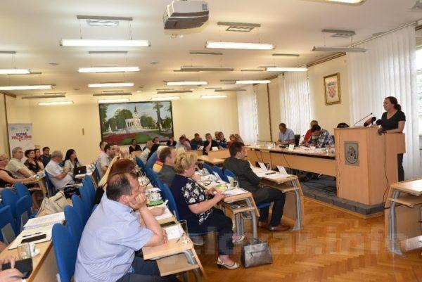 2019 bjelovar info gradsko vijece 29