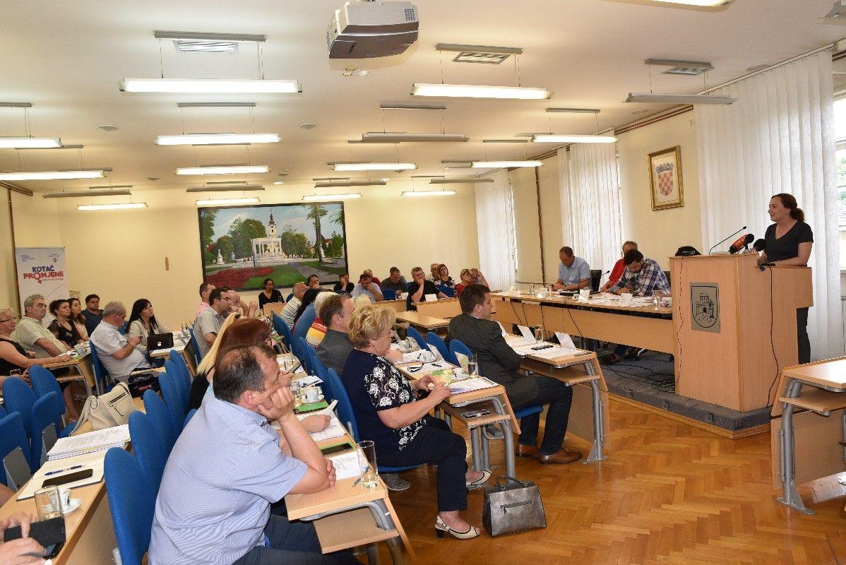 2019_bjelovar_info_gradsko_vijece_29
