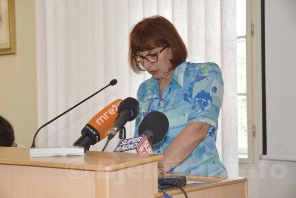 2019 bjelovar info gradsko vijece 39