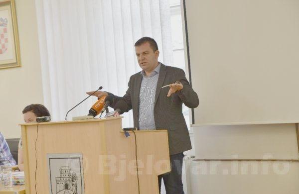 2019 bjelovar info gradsko vijece 51