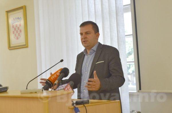 2019 bjelovar info gradsko vijece 58