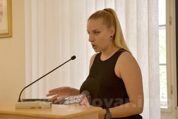 2019 bjelovar info gradsko vijece 63
