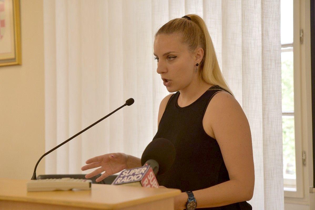 2019_bjelovar_info_gradsko_vijece_63