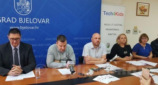 2019 bjelovar info it radionice 3
