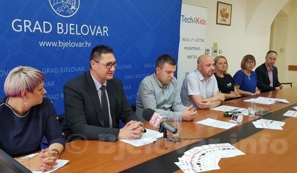 2019 bjelovar info it radionice 7