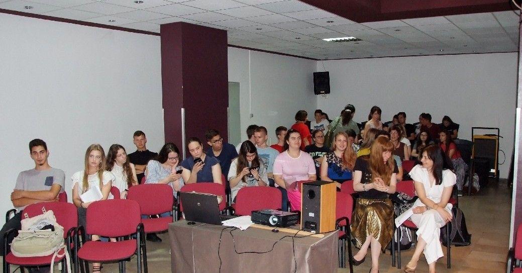 2019_bjelovar_info_komercijalna_1