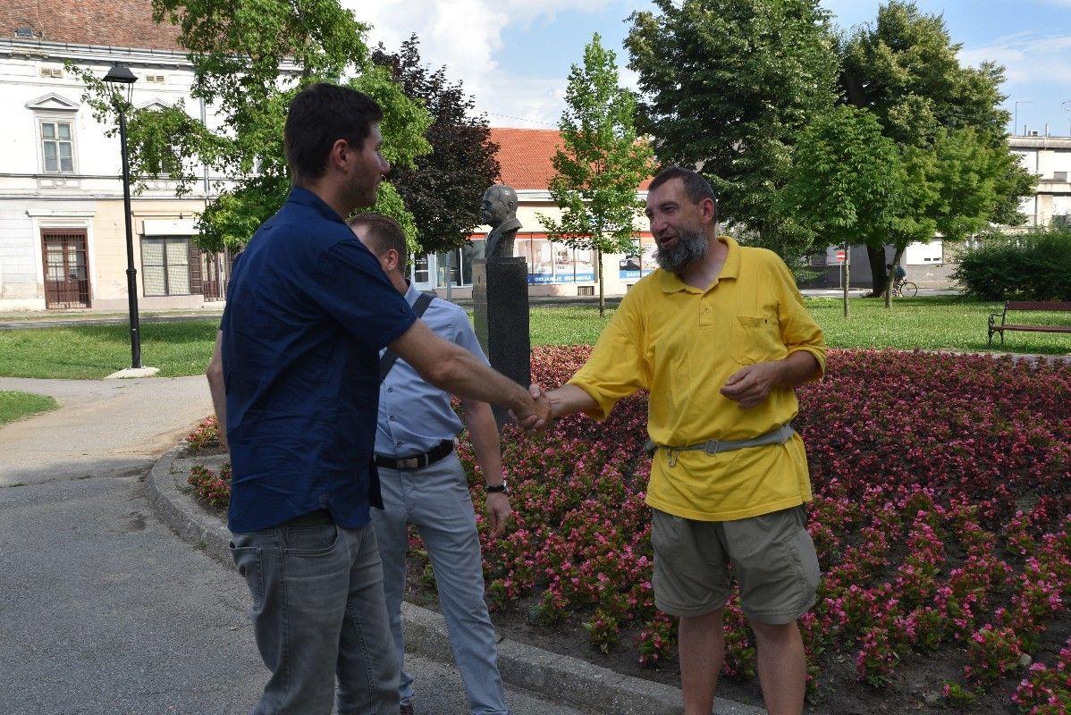 2019_bjelovar_info_pernar_11